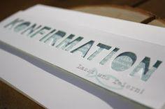 Ideen und Workshops zu dem Thema Stempel und Papier - unabhängiger Stampin'Up! Demonstrator