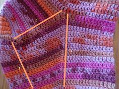 99 Beste Afbeeldingen Van Sokken Sloffen Knit Socks Sock