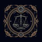 Zodiac Signs Collection on Zodiac Signs, Decorative Pillows, Collection, Decorative Throw Pillows, Decorative Bed Pillows, Throw Pillows, Star Constellations, Horoscopes, Decor Pillows