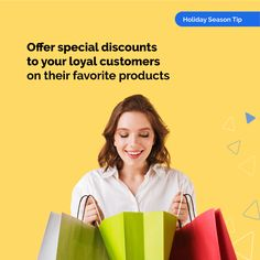 Offering deals that your loyal customers can't refuse is a perfect way to say Merry Christmas. It costs you a lot more to acquire new customers than to focus on the existing ones. With RevTap you can learn about the different shoppers you have and understand their interaction with your store. Ready to give it a try? #holidayseason2020 #ecommercebusiness #shopifyexperts #shopifytips #ecommercehacks Loyal Customer, E Commerce Business, Business Intelligence, To Focus, Ecommerce, Merry Christmas, Hacks, App, Sayings