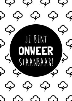 Funky Quotes, All Quotes, Good Life Quotes, Dutch Words, Quality Quotes, Dutch Quotes, Strong Women Quotes, Interesting Quotes, Woman Quotes