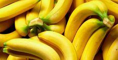 Troistypes de sucre et une grande teneur enfibres sont les raisons pour lesquelles les bananes donnent rapidement del'énergie ou sa source. En dépit de sa valeur nutritive, il a été prouvé que les bananes ont le pouvoir de supprimerun certain nombre de problèmes, généralement ceux qui nous conduisent à prendre des comprimés. 1. Les flatulences …