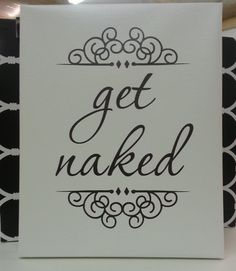Getting This For My Master Bath