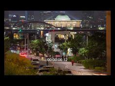 timelapse native shot : 16-06-04  한강성산대교-10 5724x3479