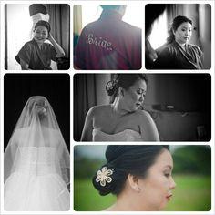 Moi vanity wedding Wedding Stuff, Vanity, Movies, Movie Posters, Dressing Tables, Powder Room, Films, Vanity Set, Film Poster