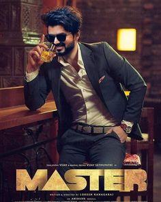 Actor Picture, Actor Photo, New Images Hd, Actor Quotes, Most Handsome Actors, Vijay Actor, Actors Images, Movies To Watch Online, Alan Walker