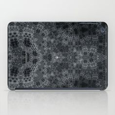acid.ducks.6 iPad Case by disposable.ninja - $60.00