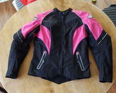 http://motorcyclespareparts.net/joe-rocket-luna-2-0-motorcycle-jacket-womens-medium-excellent-condition/Joe Rocket Luna 2.0 Motorcycle Jacket, Women's Medium, Excellent Condition!