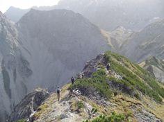 Wandelen in Tirol http://www.naturescanner.nl/europa/oostenrijk/tirol/activiteiten/wandelen-in-tirol/178