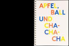 GT Eesti is a characterful geometric sans serif