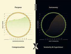 Purpose & Anatomy