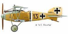 Imagini pentru ww1 airplane