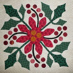 Come Quilt (Sue Garman): Part One: Workshops, Retreats, a Mystery. Applique Quilt Patterns, Hand Applique, Quilting Projects, Quilting Designs, Painted Barn Quilts, Laundry Basket Quilts, Christmas Quilt Patterns, Bird Quilt, Sampler Quilts