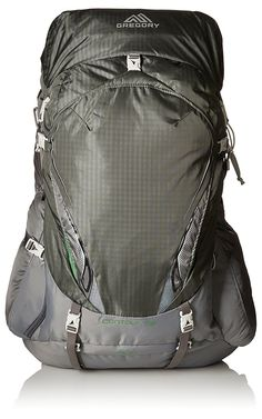 Gregory Mountain Products Contour 70 Backpack > Want to know more, visit the site now : Backpacking backpack