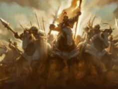 What Is Your Part In A Spiritual Warfare? http://ift.tt/1RTYmdW  #Books Style World