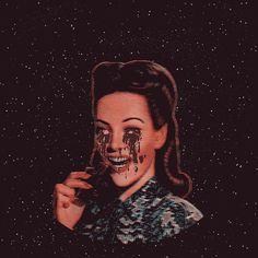 weird art tumblr - Pesquisa Google