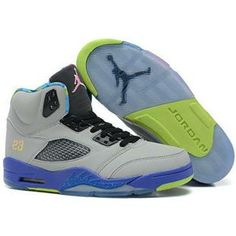 Jordan 5 on Pinterest | Nike Air Jordans, Air Jordans and Air Jordan Retro