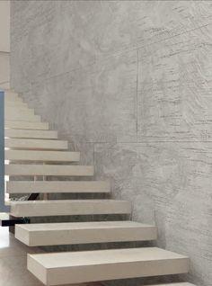 #SanMraco #interior #decorative #painting