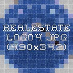 realestate-logo4.jpg (490×342)