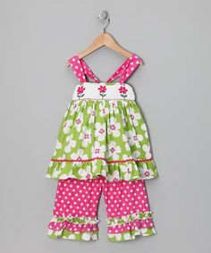 Sew Childish   Daily deals for moms, babies and kids - could i make this??