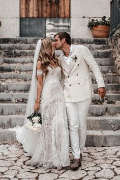 Wonderful Perfect Wedding Dress For The Bride Ideas. Ineffable Perfect Wedding Dress For The Bride Ideas. Bohemian Wedding Dresses, Long Wedding Dresses, Bridal Dresses, Maxi Dresses, Dresses 2016, Hipster Wedding Dresses, Event Dresses, Free People Wedding Dress, Quirky Wedding Dress