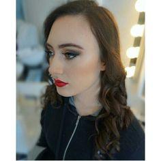 Makeup&hair Www.modellookbeautyandhair.com.au