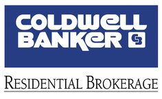 Image result for coldwell banker residential