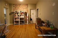 #west #village #3bed $4250 great for #shares   http://prestonny.com/detail.aspx?id=1264728