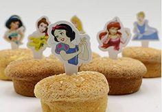 Disney Princess Assorted Cupcake Flexi Picks Set of 12 by All Cake Decor, http://www.amazon.com/dp/B01L2JDUO0/ref=cm_sw_r_pi_dp_x_YRjGzbYTPZNJV