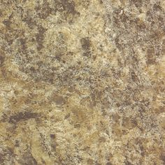 12 Best Counter Tops Images Laminate