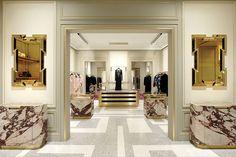 Pucci-Joseph-Dirand-Style02138