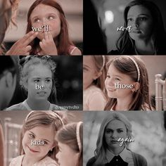 hope/josie/lizzie x quote:? most brocken from these ? hope I like this ? Vampire Diaries Music, Vampire Diaries Wallpaper, Vampire Diaries Quotes, Vampire Diaries The Originals, Legacy Tv Series, Legacy Quotes, Davina Claire, The Originals Tv, Vampier Diaries
