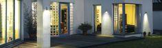NEUHEITEN aus dem Bereich Funksteuerungssystem  >>> http://www.ks-licht.de/CONTROL-Funksteuerungssystem-fuer-Leuchten-_-505.html #funksteuerung #beleuchtung #gartenbeleuchtung #hausbeleuchtung