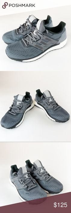 50 Best Adidas Running Shoes images | Adidas running shoes