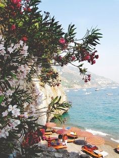 Positano Italy  ✈✈✈ Here is your chance to win a Free Roundtrip Ticket to Milan, Italy from anywhere in the world **GIVEAWAY** ✈✈✈ https://thedecisionmoment.com/free-roundtrip-tickets-to-europe-italy-venice/