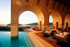 Blue Palace Resort and Spa Crete