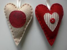 Home made Christmas decorations we love - Lifestyle | OHbaby!