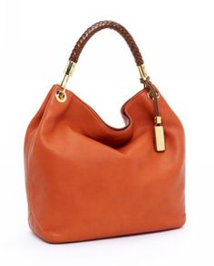 079a67c0bc Skorpios Large Shoulder Bag