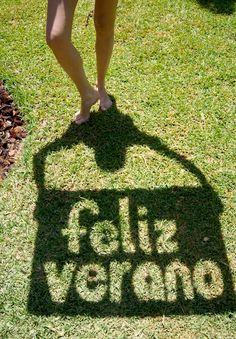 Feliz verano = Happy Summer (la_factoria_plastica)