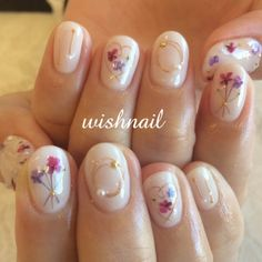 wishnailさんのネイル♪[1839962]|ネイルブック Crazy Nail Art, Crazy Nails, Bridal Nails, Wedding Nails, Diy Nails, Cute Nails, Neon Nail Designs, Essie Nail Colors, Korean Nails