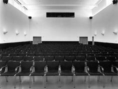 Vortragssaal ZHdK | eventlokale.com  Saal mieten für Seminar, Kongress, Ausstellung etc.     http://www.eventlokale.com/de/Vortragssaal-ZHdK_Zuerich_Zuerich-localityPictures-2121.html#