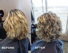 deva curl pictures - Google Search