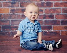 babies and children « Caralee Case Photography