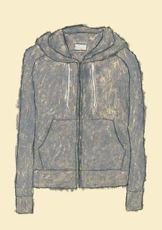 ...hoodie