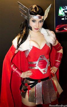 Wonder Woman Metallic Gold Tone Replica Lasso Whip Cosplay Halloween Costume NWT