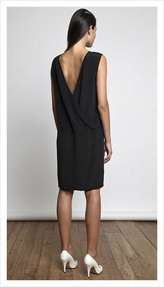 Juliette Hogan Esther Dress