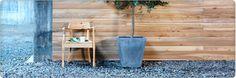 Interiørpanel på en ny måte - slipp naturen inn i rommet Building Systems, Wood, Woodwind Instrument, Timber Wood, Trees