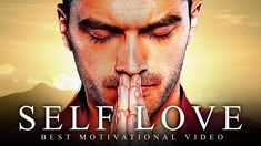 SELF LOVE - Best Motivational Video Speeches Compilation - Listen Every ... Best Motivational Speakers, Motivational Videos, Inspirational Videos, Motivation Youtube, Learning To Love Yourself, Morning Motivation, Learn To Love, New Age, Self Love