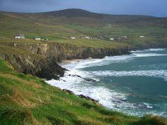 1308 in Ireland