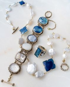 Stephen+Dweck+Earrings | STEPHEN DWECK | Jewelry / Bag / Fashion items